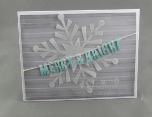 WMMerry&Bright1-001